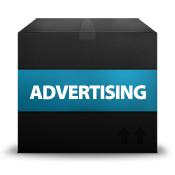 Advertising Mobile App Marketing Packages