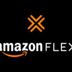Flex_Black-620x350