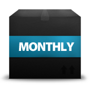 Monthly Mobile App Marketing Packages