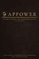 appowerSmall