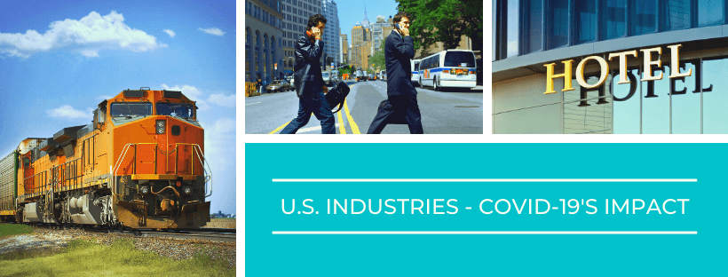 U.S. Industries