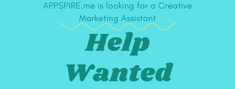 Marketing Job