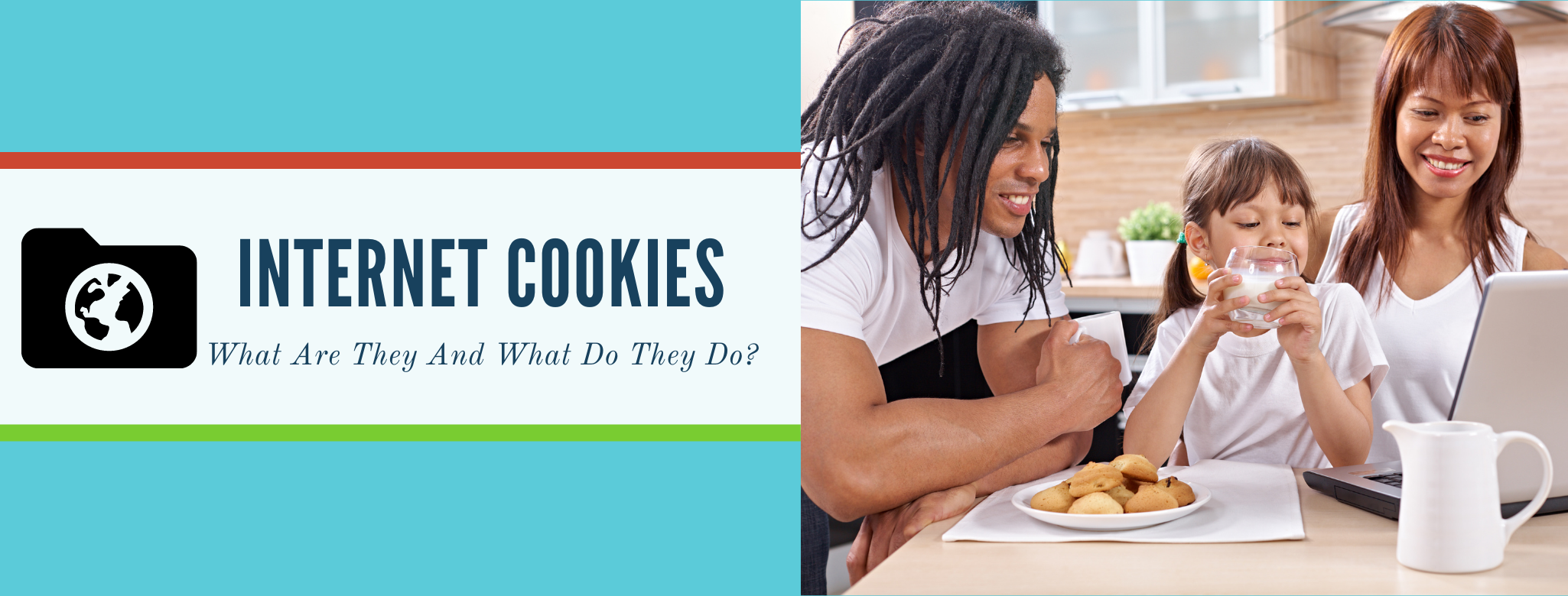 What Are Internet Cookies, And What Do They Do?