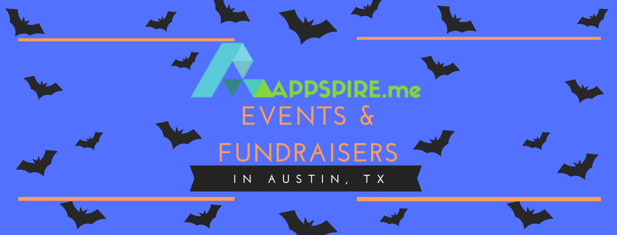 Fall Events in Austin, Texas – Staff Picks