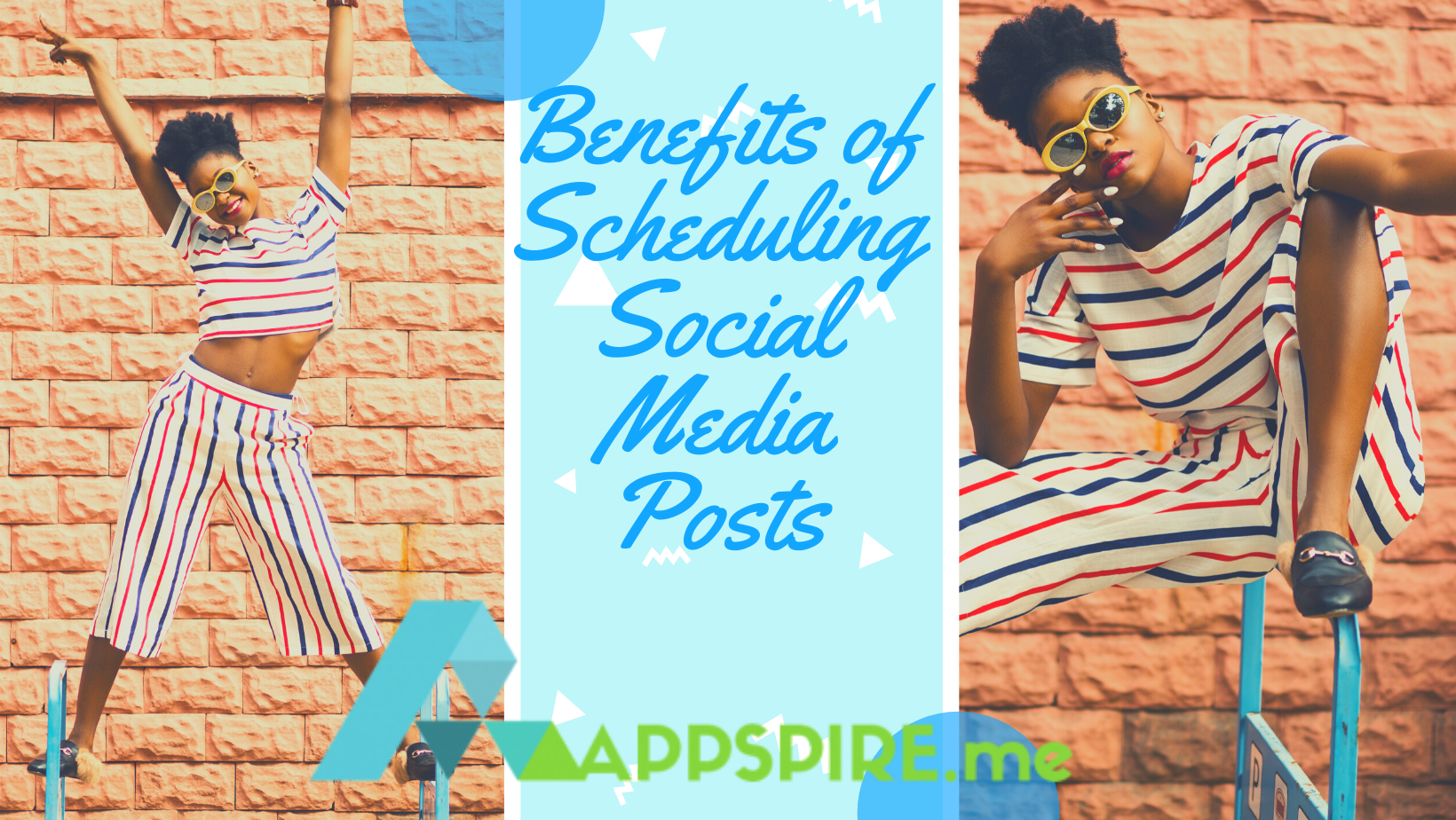 Benefits of Scheduling Your Social Media Posts