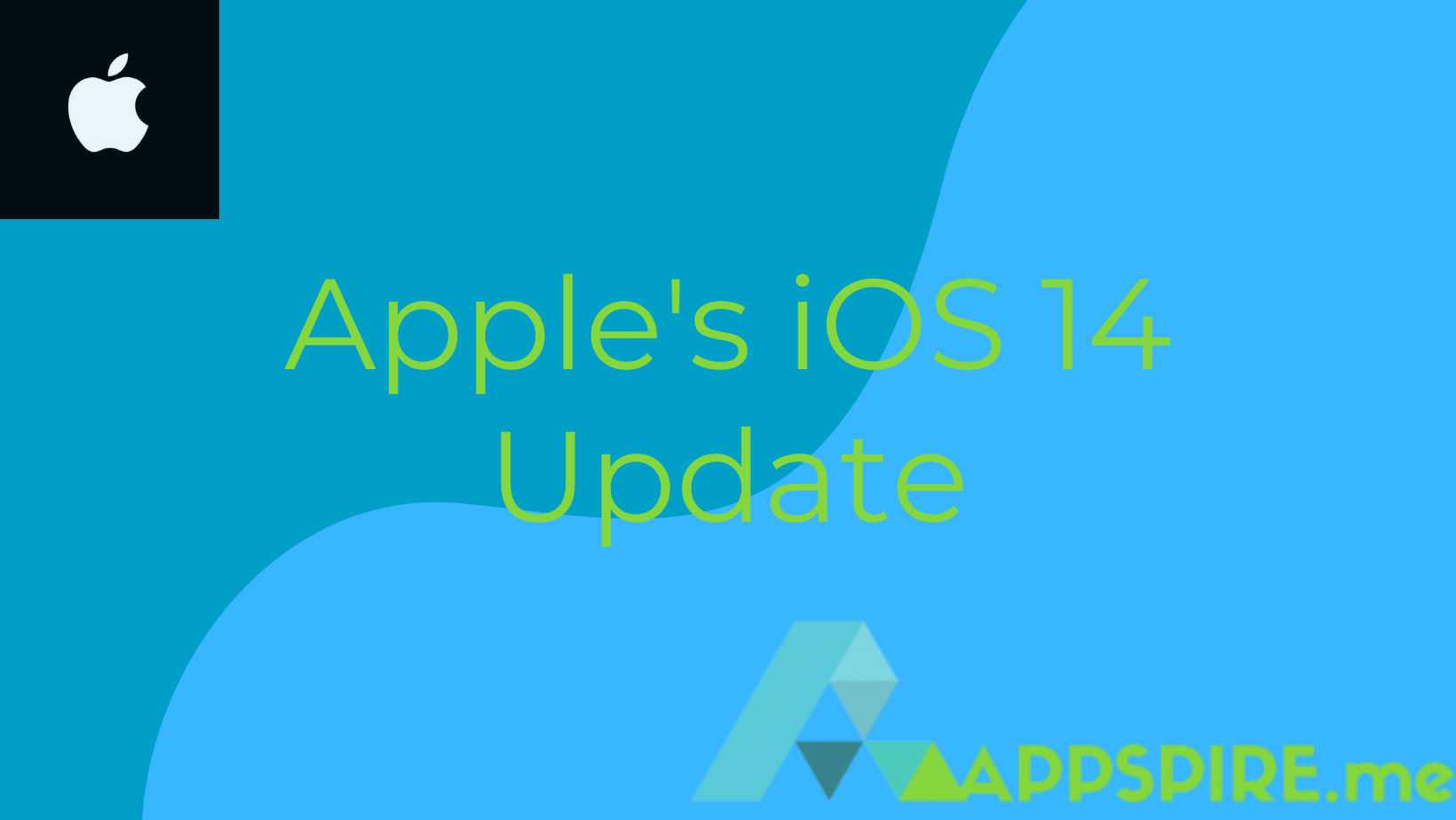 Everything About Apple's iOS 14 Update