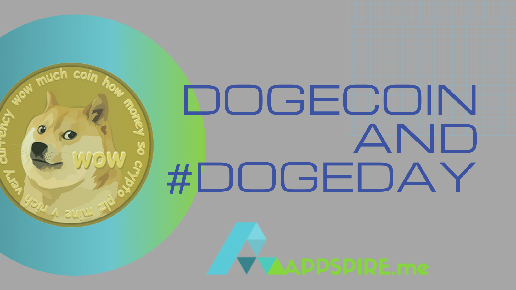 Dogecoin- The Trending Cryptocurrency