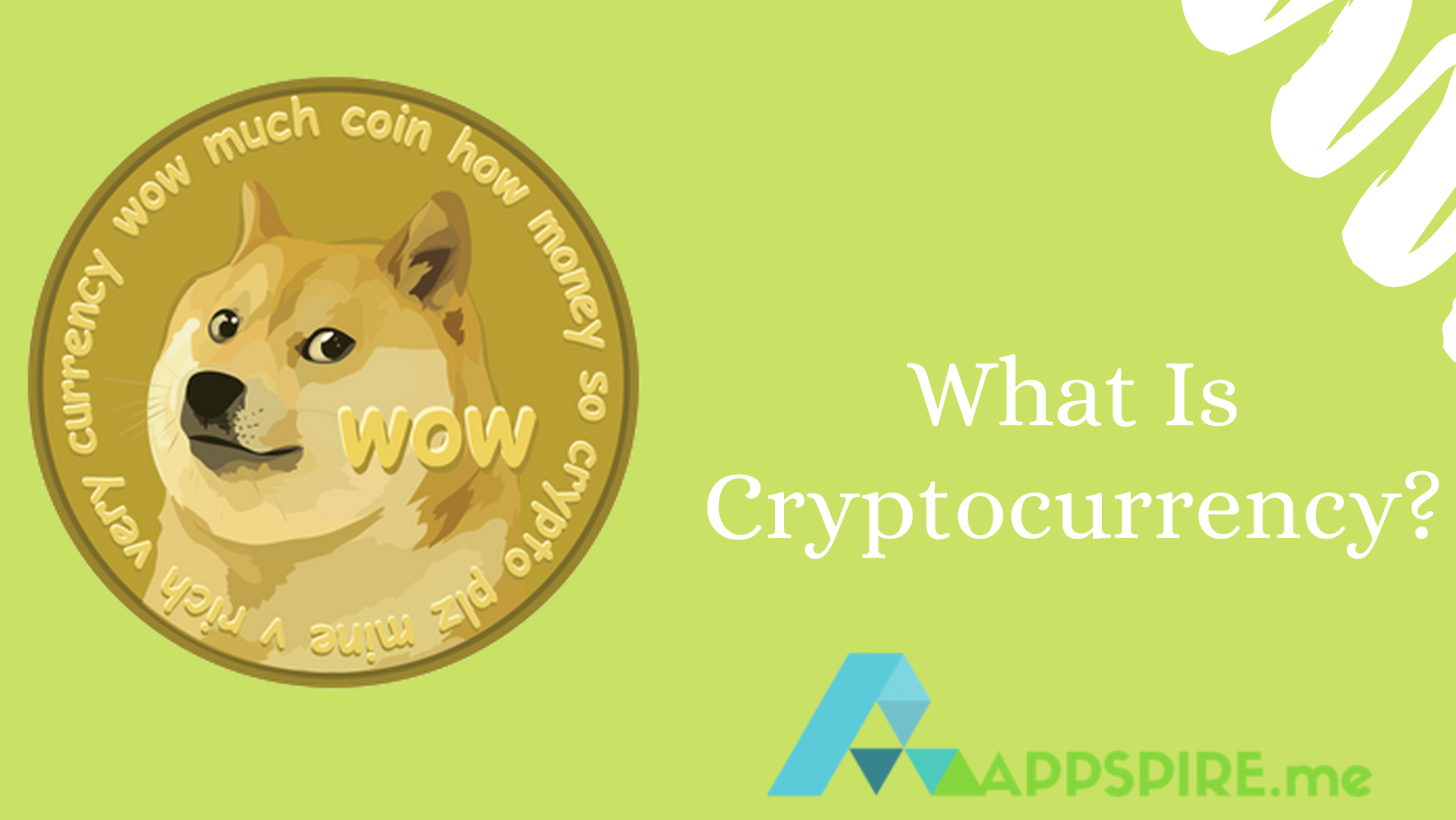What Is Cryptocurrency? Is It Real Money or What?