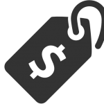 ecommerce-price-tag-icon